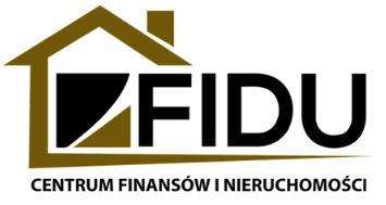 Fidu - Fotowoltaika, Kredyty Hipoteczne, Gotówkowe Firmowe, Ubezpieczenia